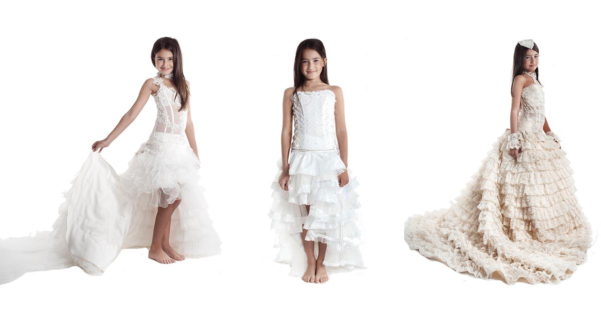 48b448861d39 Atelier Altamarea  abiti sartoriali per la Prima Comunione realizzati con  tessuti di prima qualità.